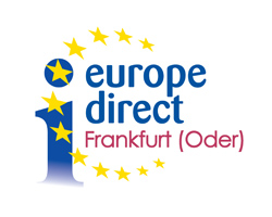 EUROPE DIRECT - Informationszentrum Frankfurt (Oder)
