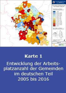 01_Entwicklung_Arbeitsplaetze_Deutschland_2005-2016