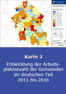 02_Entwicklung_Arbeitsplaetze_Deutschland_2016-2011