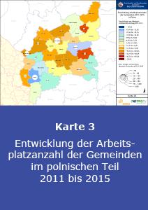 03_Entwicklung_Arbeitsplaetze_Polen_2015-2011