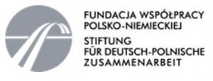 25-jähriges Jubiläum deutsch-polnischer Nachbarschaftsvertrag