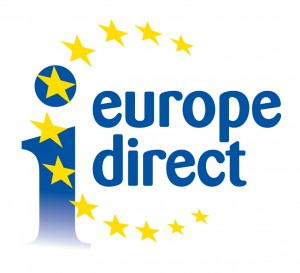 A-EuropeDirect