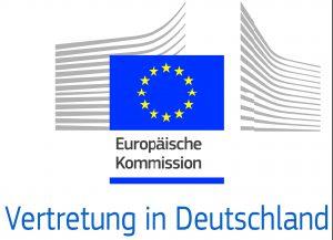 eu-kommission_vertretung
