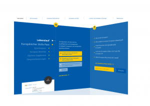 europass-webseite-neu2016
