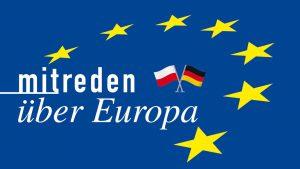 logo-mitreden-ueber-europa-ffo2016