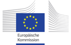 edic_eu-kommission