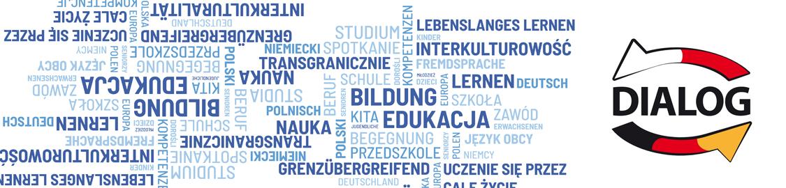 grenzübergreifende Zusammenarbeit der Euroregion PRO EUROPA VIADRINA