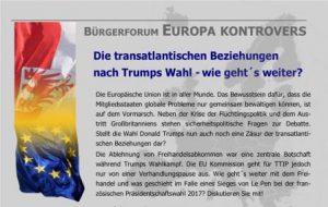 buergerforum_brb_freihandelheader