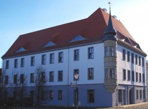 Bolfrashaus - FfO 15-12-2014 (AA)