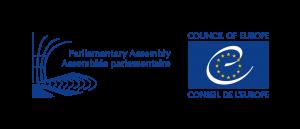 coe-logo-parliamentaryassembly