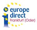 EDIC-Logo