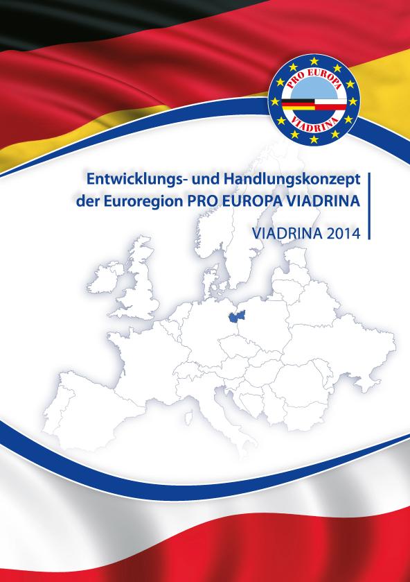 cover-Entwicklungs-und Handlungskonzept ERP EV-VIADRINA2014-DE