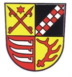 geo-partner-Landkreis-Oder-Spree