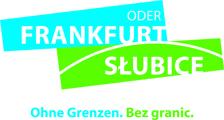 geo-partner-stadt-Frankfurt-Oder