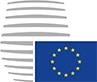 logo EuropRat_Rat der EU