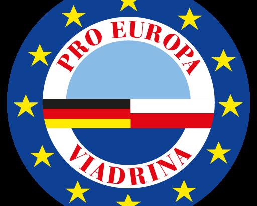 logo der Euroregion