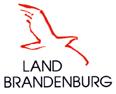logo-land-brandenburg