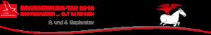 logoBrbrg_Tag 2016